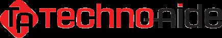 technoaide-turnkeymedical-logo